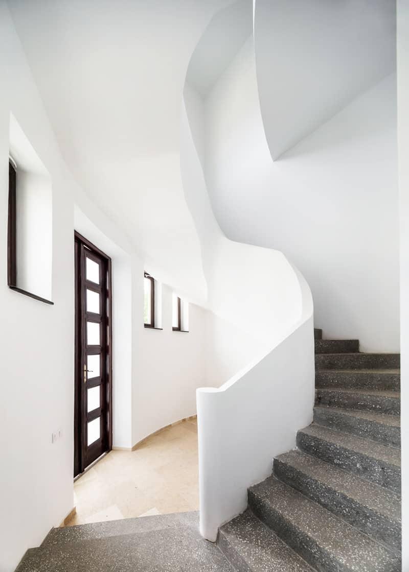 Blaj Cultural Palace-designrulz (8)