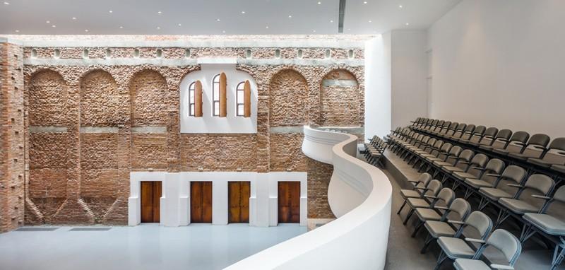 Blaj Cultural Palace-designrulz (9)
