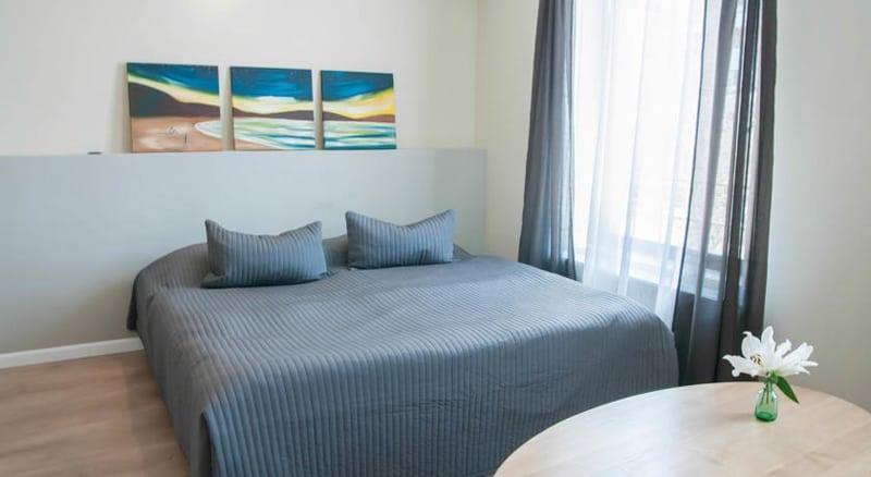 Cluj Napoca Apartments designrulz (3)