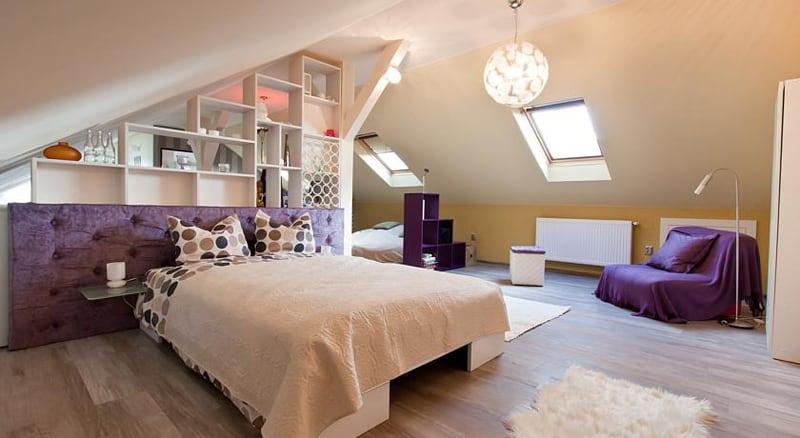 Cluj Napoca Apartments designrulz (4)