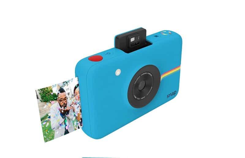Fujifilm INSTAX Mini (4)