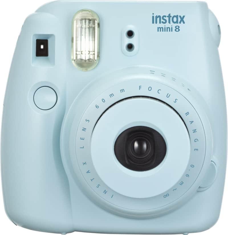 Fujifilm INSTAX Mini (5)