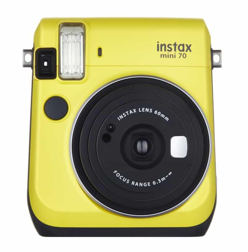Fujifilm INSTAX Mini (6)