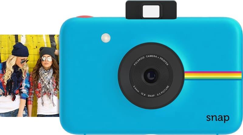 Fujifilm INSTAX Mini (7)