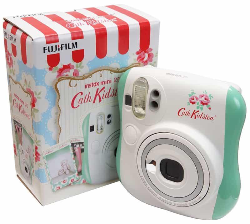 Fujifilm INSTAX Mini (8)