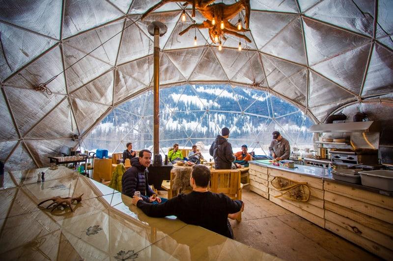 Geodesic domes-designrulz (2)