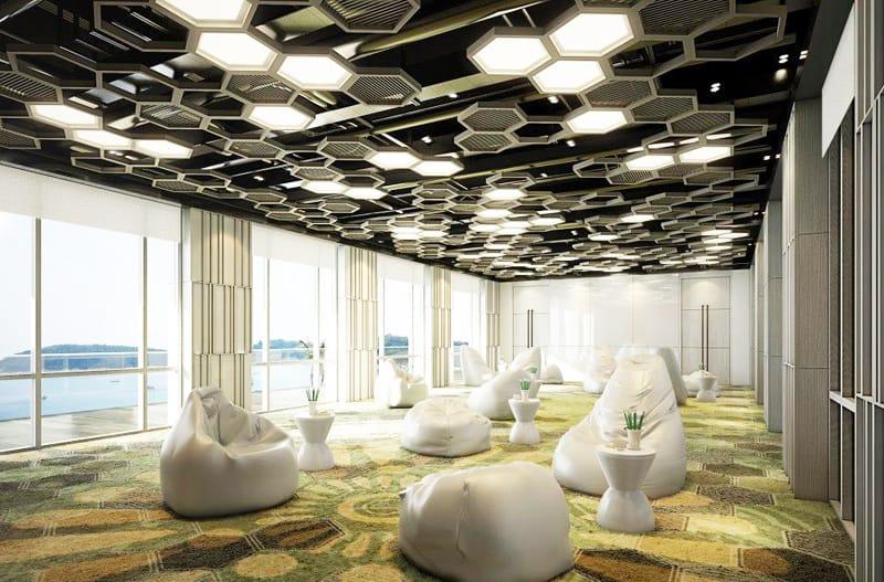 Nai Harn Resort-designrulz (2)