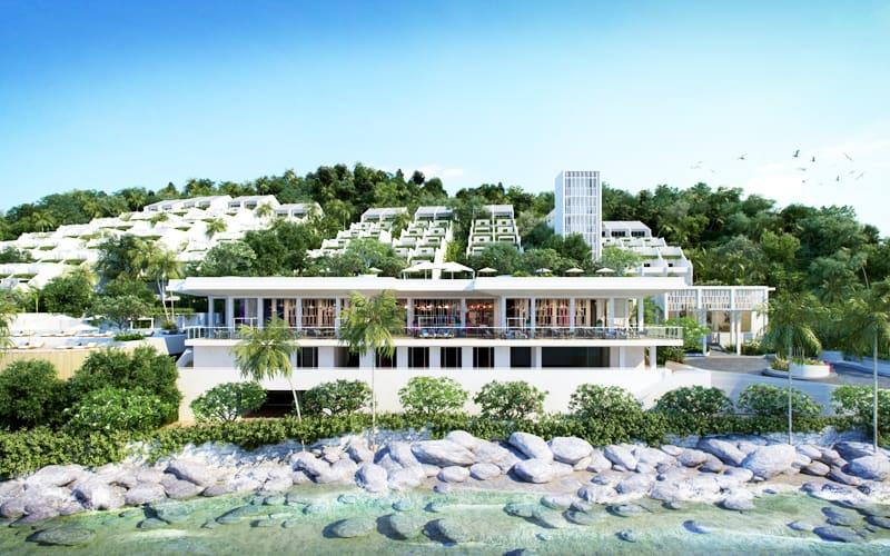 Nai Harn Resort-designrulz (3)