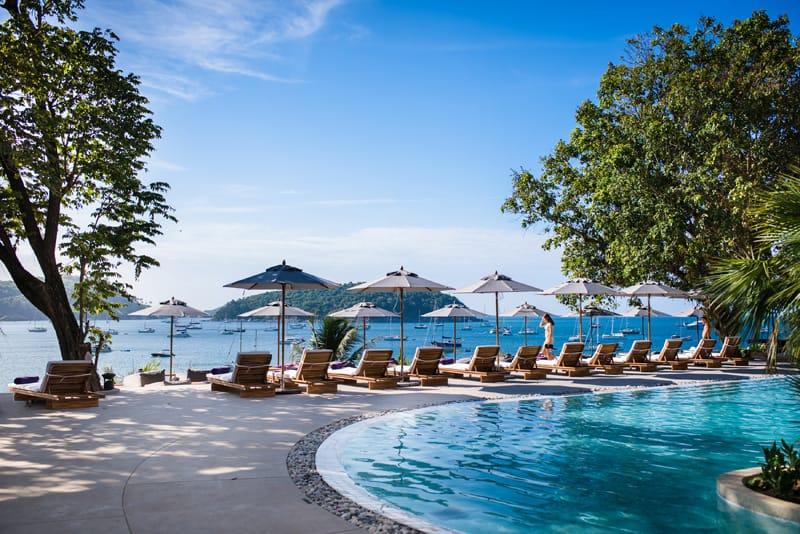 Nai Harn Resort-designrulz (4)