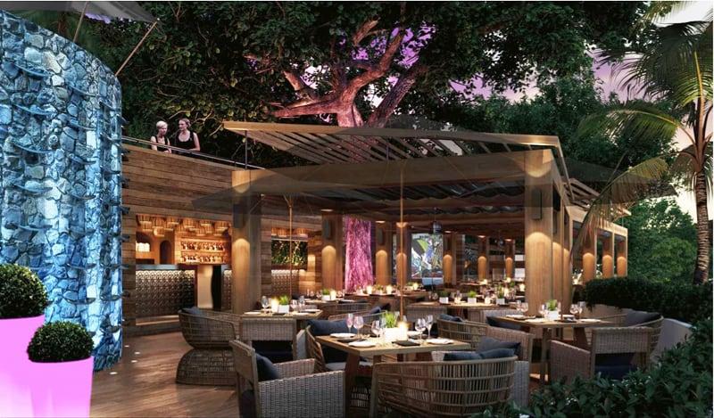 Nai Harn Resort-designrulz (5)