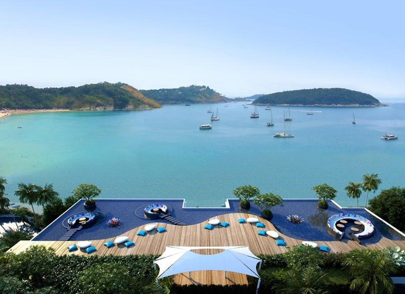 Nai Harn Resort-designrulz (6)