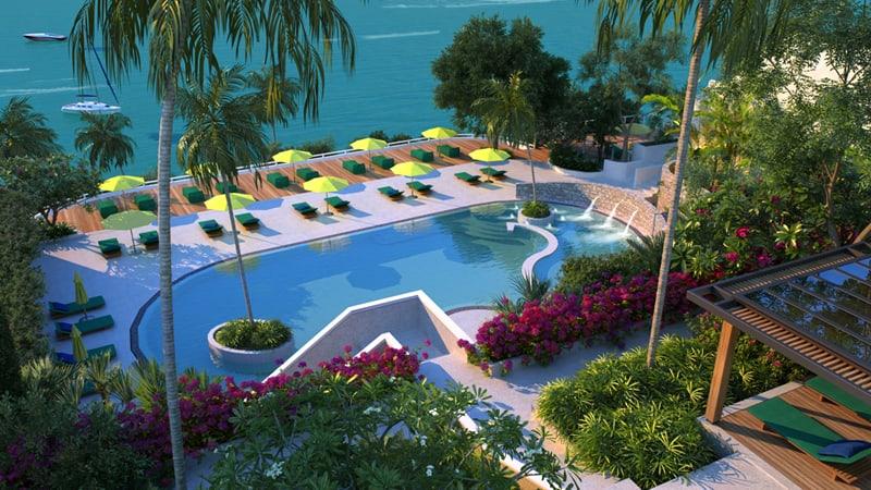 Nai Harn Resort-designrulz (7)