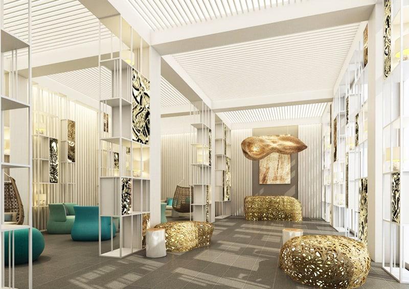 Nai Harn Resort-designrulz (9)
