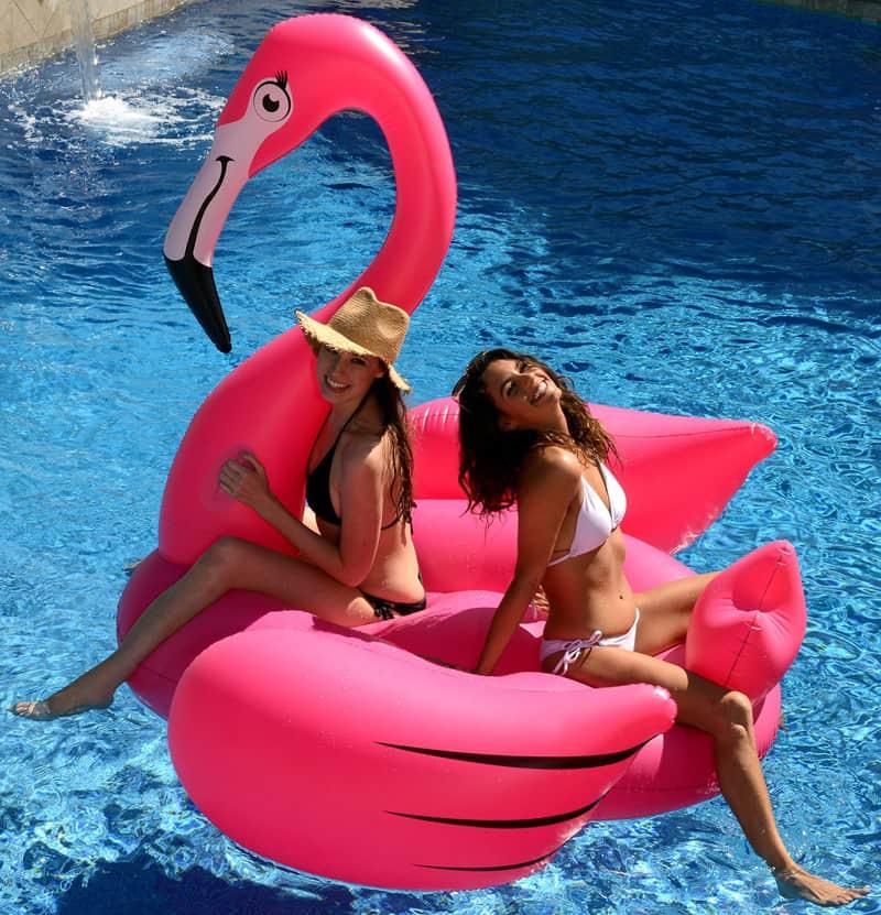 Pool Accessories-designrulz (1)