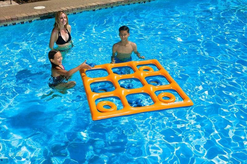 Pool Accessories-designrulz (3)