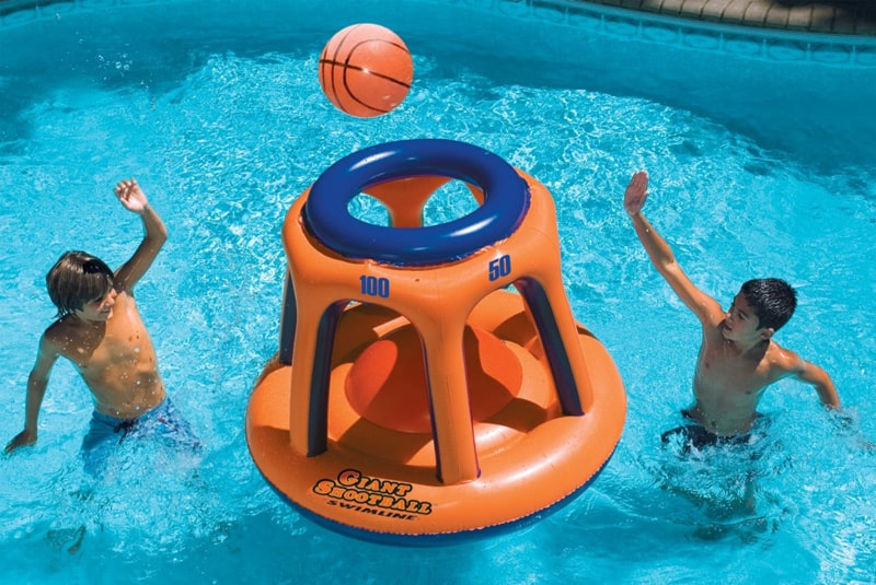 Image result for Pool Accessories
