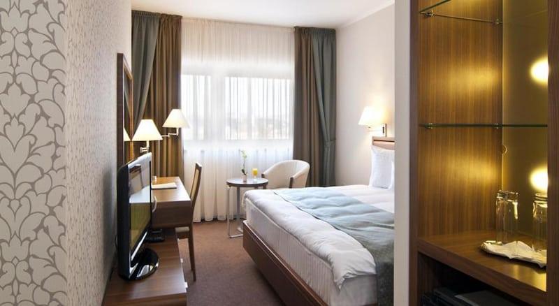 Ramada Hotel Cluj-designrulz (3)