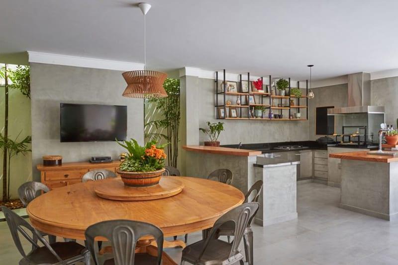 Residence-in-the-Interior-DESIGNRULZ (10)