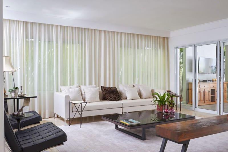 Residence-in-the-Interior-DESIGNRULZ (12)