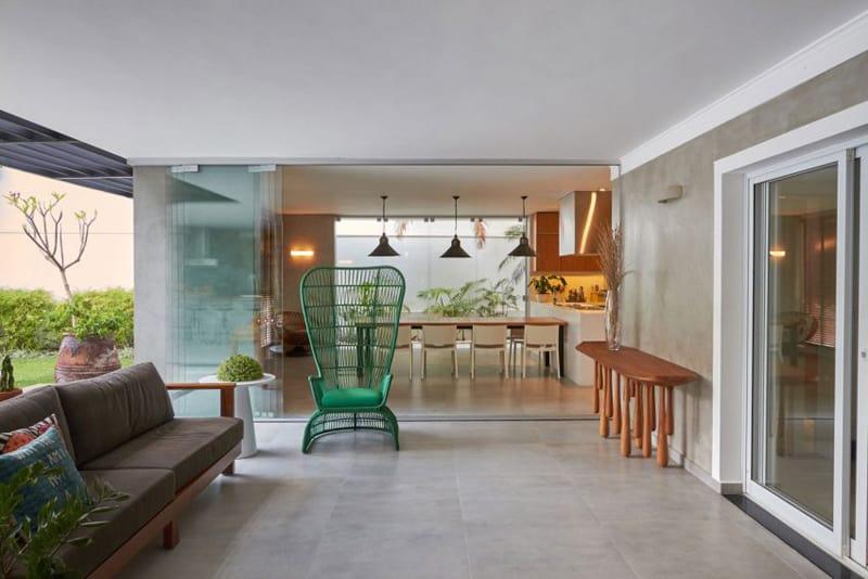 Residence-in-the-Interior-DESIGNRULZ (13)