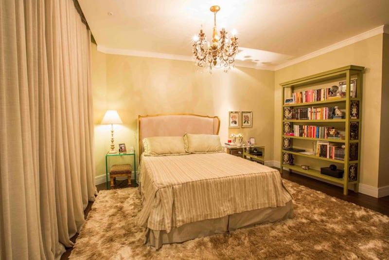Residence-in-the-Interior-DESIGNRULZ (2)