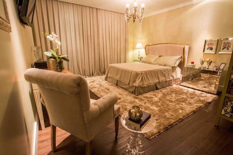 Residence-in-the-Interior-DESIGNRULZ (20)