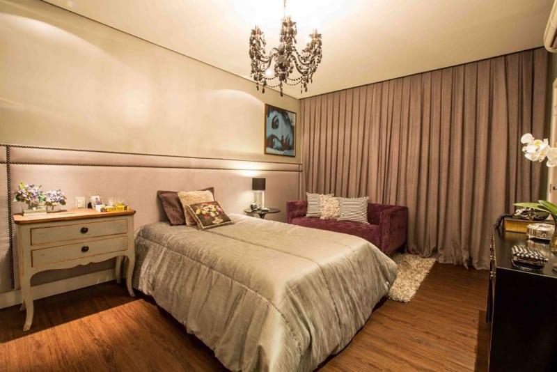 Residence-in-the-Interior-DESIGNRULZ (4)