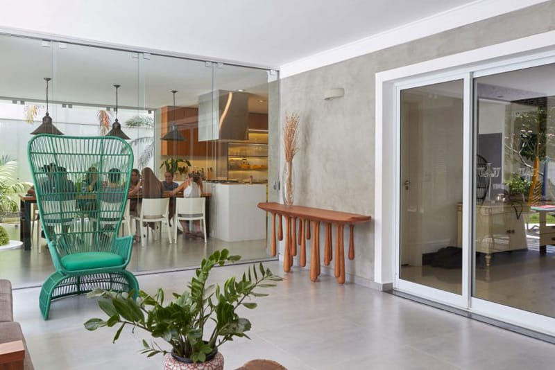 Residence-in-the-Interior-DESIGNRULZ (6)