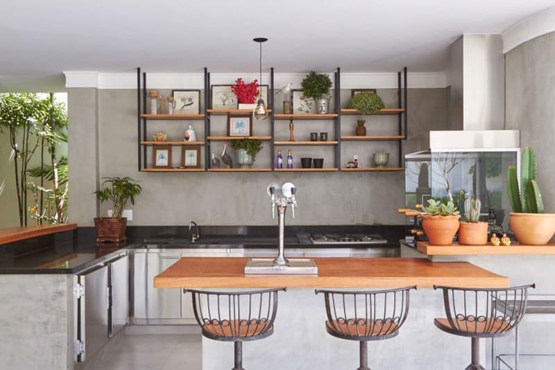 Residence-in-the-Interior-DESIGNRULZ (7)