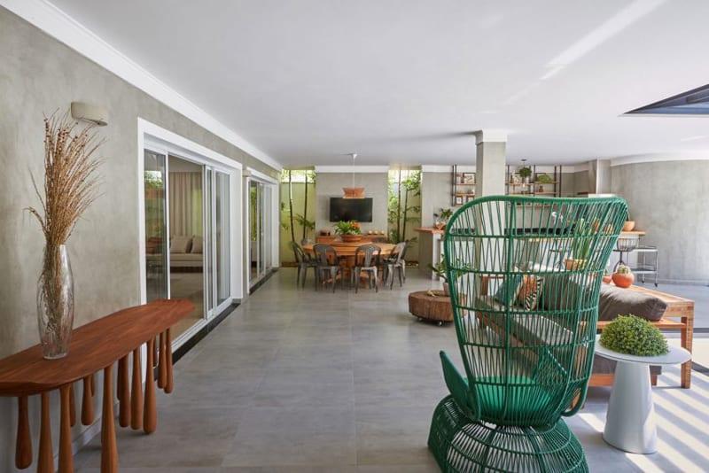 Residence-in-the-Interior-DESIGNRULZ (8)