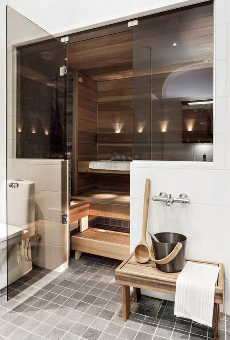 Sauna designrulz (12)