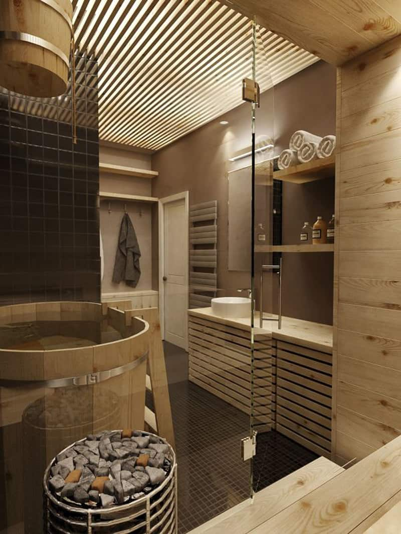 Sauna designrulz (2)