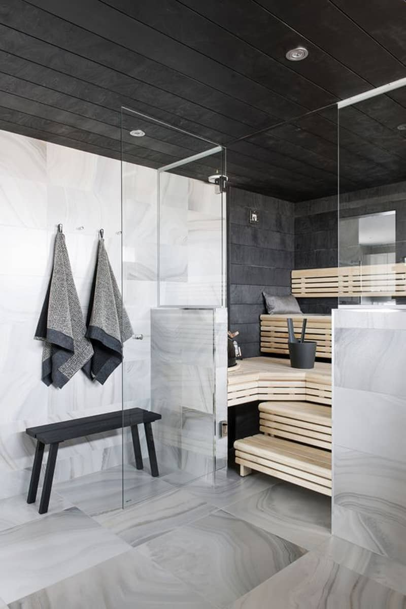 Sauna designrulz (21)