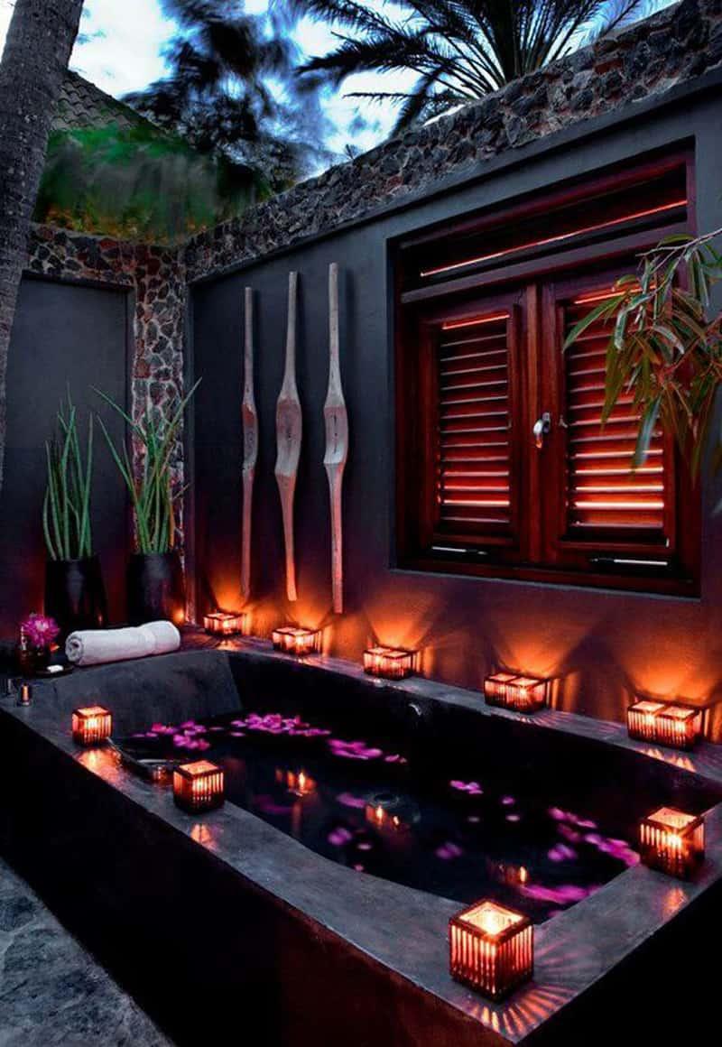Sauna designrulz (25)
