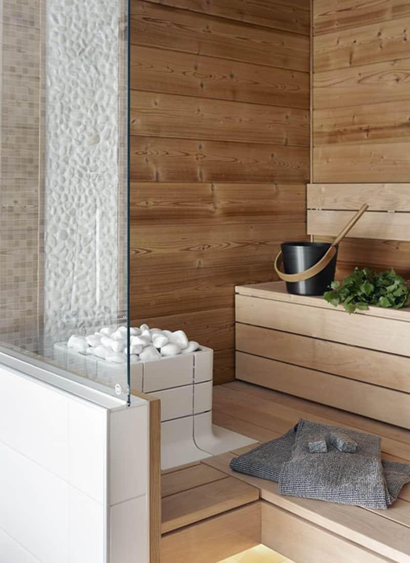 Sauna designrulz (27)