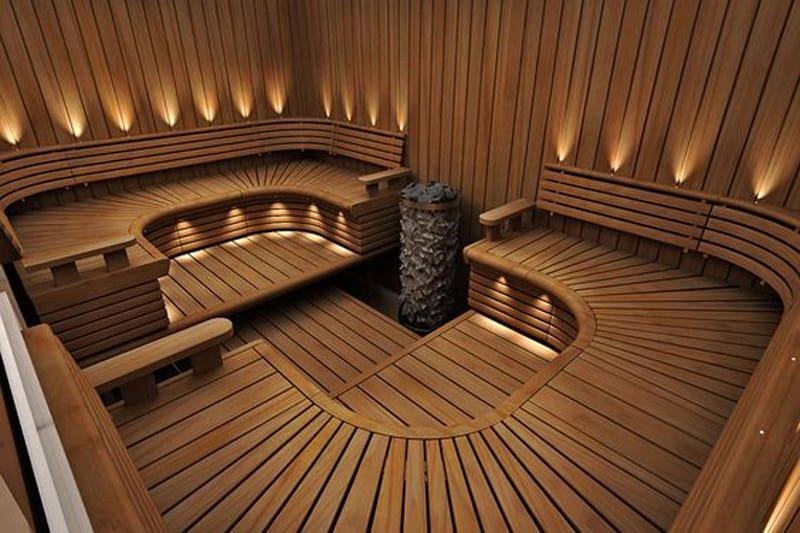 Sauna designrulz (28)