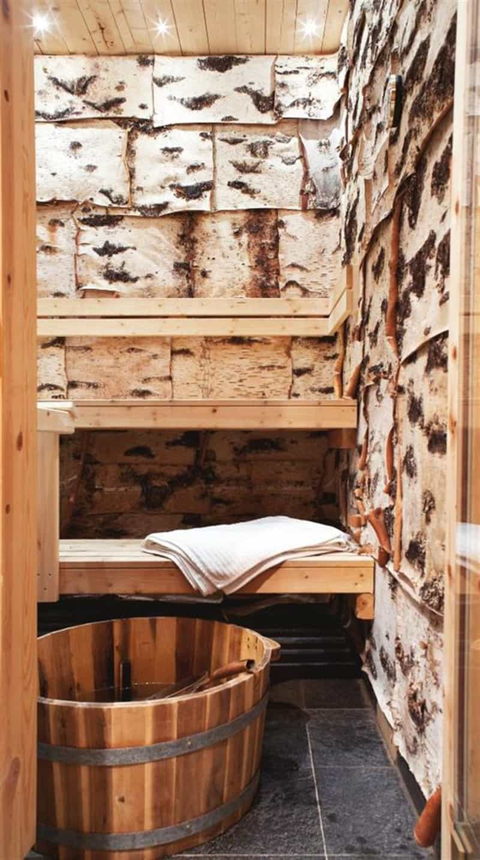Sauna designrulz (31)