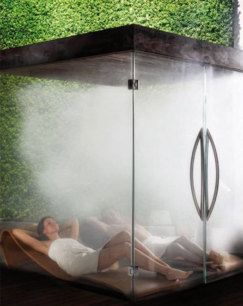 Sauna designrulz (4)