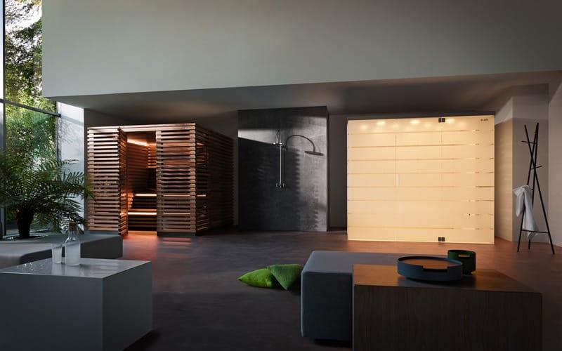 Sauna_modern-designrulz (1)