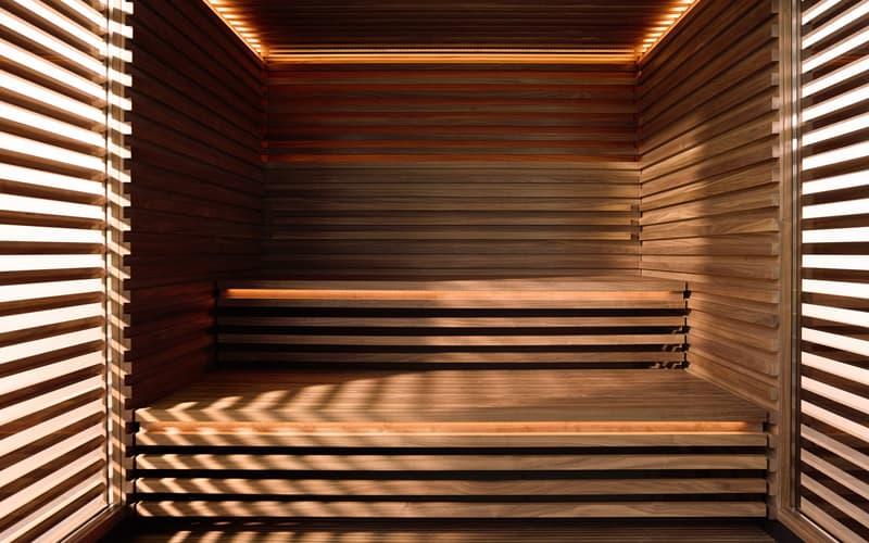 Sauna_modern-designrulz (3)