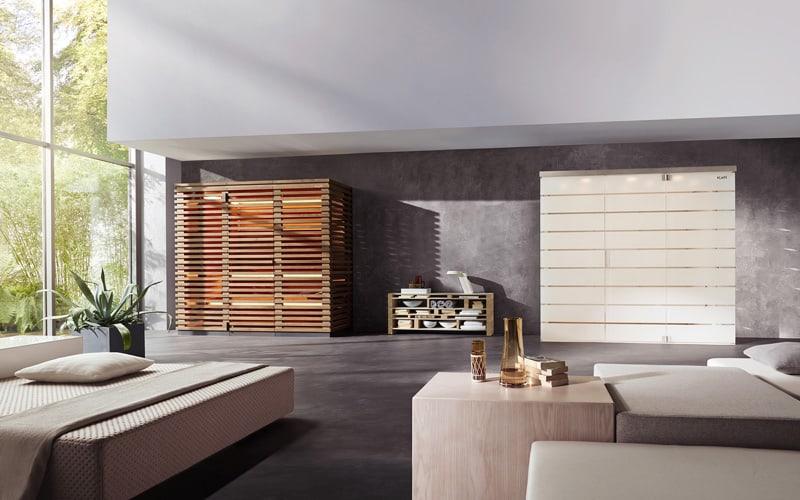 Sauna_modern-designrulz (4)