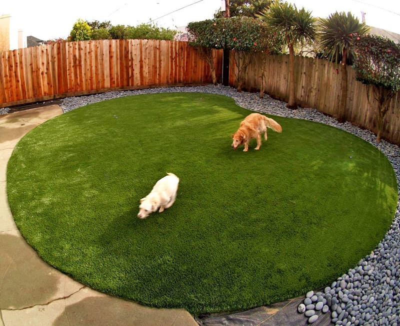 Synthetic Grass-designrulz (10)