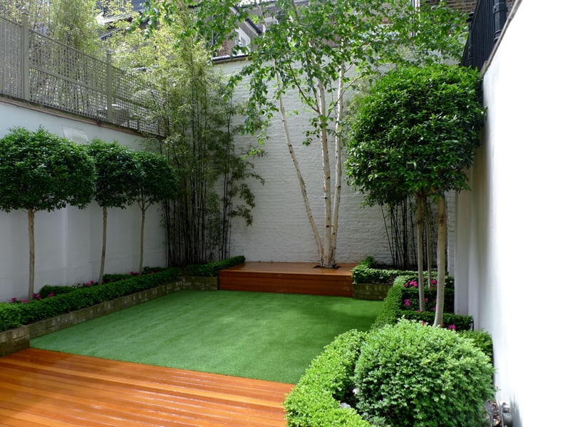 Synthetic Grass-designrulz (3)