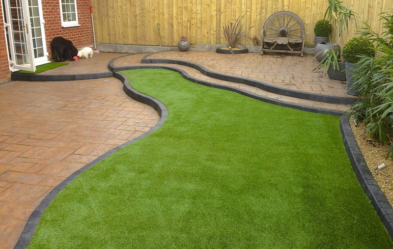 Synthetic Grass-designrulz (6)