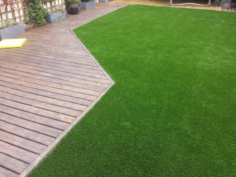 Synthetic Grass-designrulz (7)