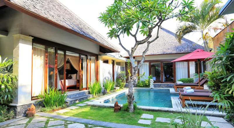 The Sanyas Suite Bali (3)