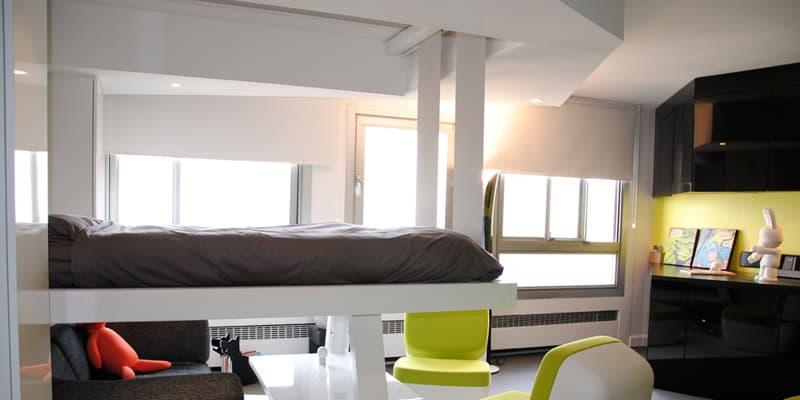 bedup designrulz (2)