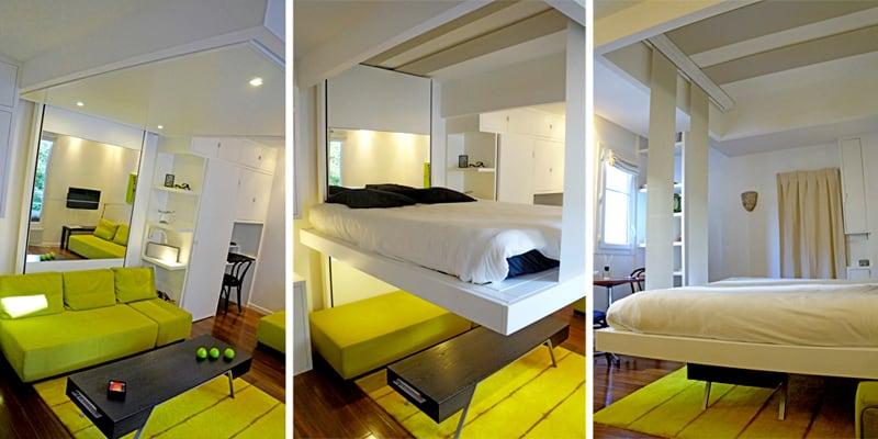 bedup designrulz (4)