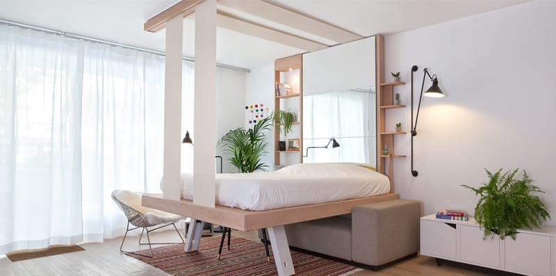 bedup designrulz (5)