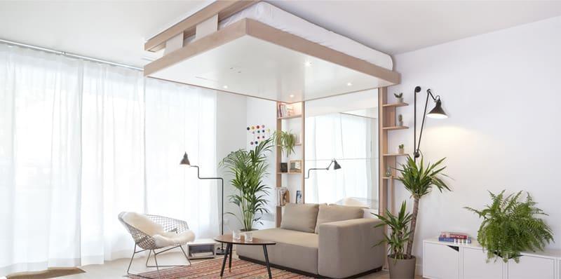 bedup designrulz (6)